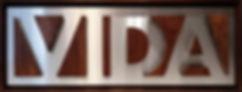 VIDA frontal.jpg