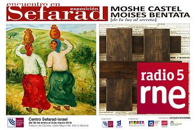 expo castel - bentata  - IMAGEN PORTADA
