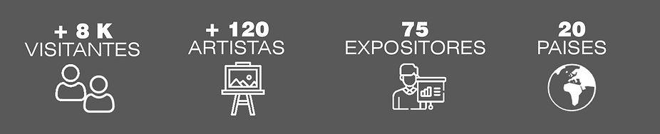 Composición_cifras_2020_sCuadro_ES.jpg