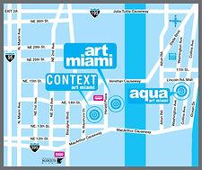 Mapa AQUA ART.jpg
