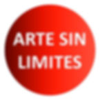 Arte sin Límites