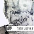 Caratula ARTISTA IG NENA (simple).jpg