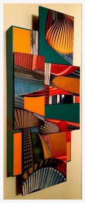 Juan Pita - DgArt Gallery