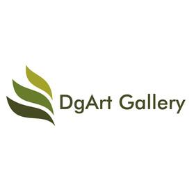 DgArt Gallery - España   Suecia
