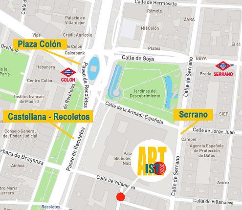 Mapa_Ubicación_ARTIST_plano.jpg