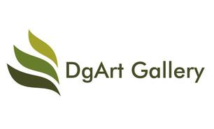 DgArt Gallery