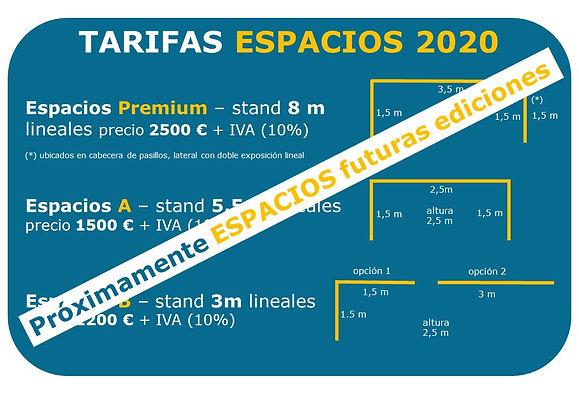 Tarifas espacios 2021.jpg