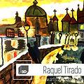 Caratula RAQUEL TIRADO IG (simple).jpg