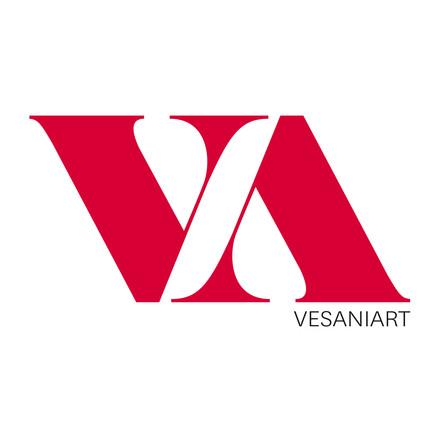 Galería VESANIART - Suiza | España