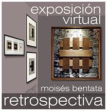 Cartel expo virtual borde.jpg