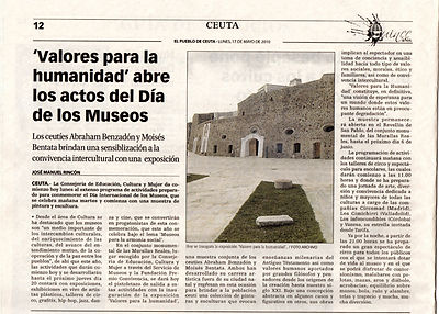 Prensa PUEBLO.jpg