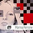 Caratula MARINA PERRONE IG (simple).jpg