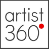 S logo REDUCIDO fondo blanco PPT encuadr