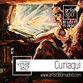 CURIAQUI_Carátula_IG_-_1_Clautrofobia__