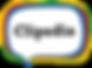 Clipedia logo4 - RGB copia.png