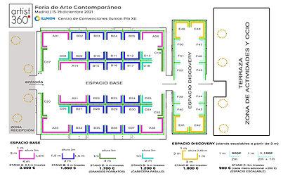 ARTIST 360 Floor Plan (dic V2).jpg