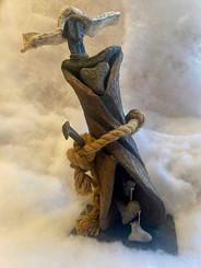 Fernando Labrador - Dg Art Gallery