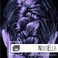 Caratula NOESELLA IG (simple).jpg