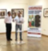 EXPO CACERES concejal cultura.jpg