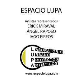 Espacio Lupa - España