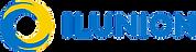 Logo ILUNION V2.png