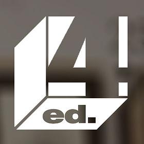 4ED grande.jpg