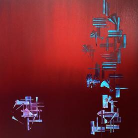 Christel Van Hemelrijck - DgArt Gallery