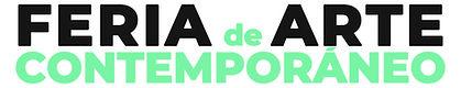 FERIA DE ARTE CONTEMP.jpg