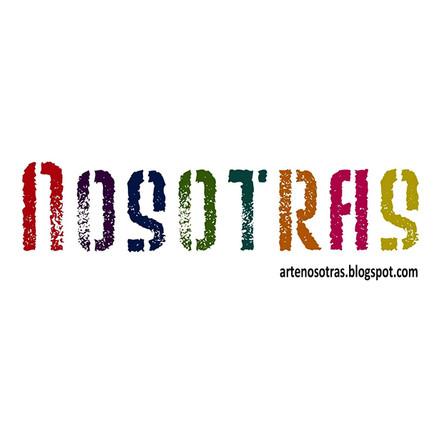 GRUPO NOSOTRAS - España