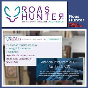 ROAS HUNTER Imagen WEB artist.jpg