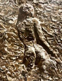Daniel García Andersson - DgArt Gallery