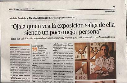 Prensa EL FARO.jpg