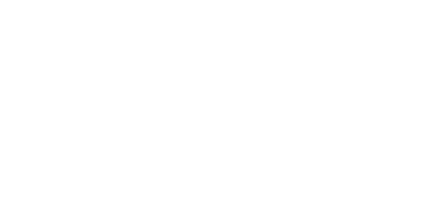 Shotgun Betties SCRIPT WHITE.png