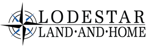 Lodestar-Logo.png
