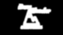 Ag Biz Logo.png