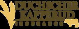 Duchscher Kapperud Logo CLEAR.png