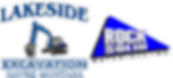 LS-RS Logo.png