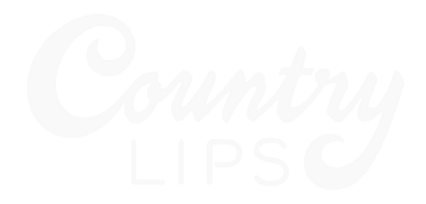 Country Lips NEW White Logo.png
