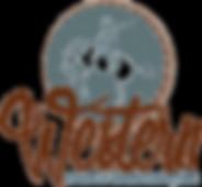 westerntrailersales-logo-ftr.png