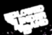 PUB Logo.png