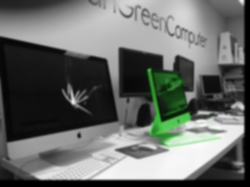 cleangreen computer and macxperts  apple specialists