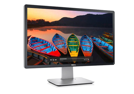 Dell P2214HB IPS LED Monitor FULL HD