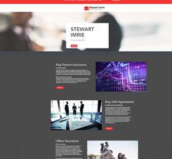 imrie website cover 3