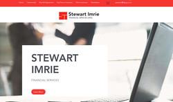 imrie website cover 1