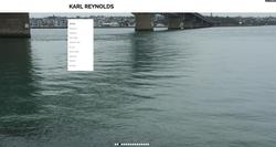 karl reynolds iphone photos 4.png