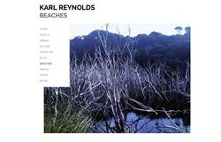 karl reynolds iphone photos .png