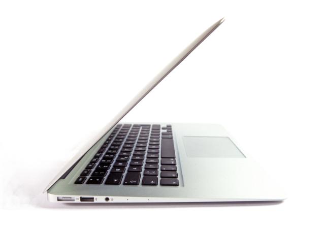 """Macbook Air 13"""" 2015 i5 8GB RAM128GB  """"A-- """""""