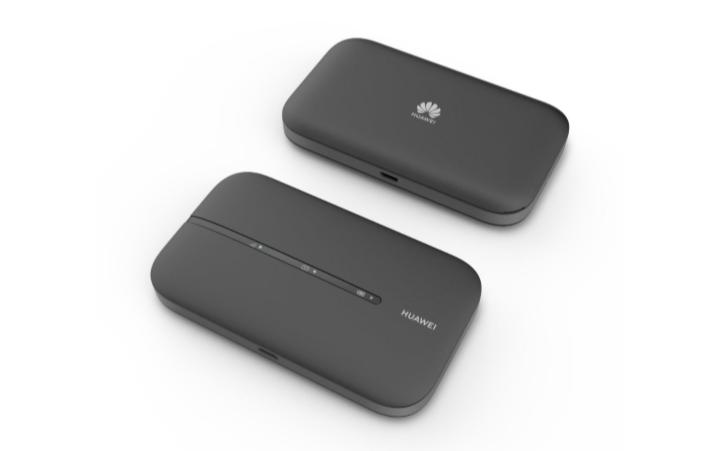 Huawei 4G CAT6 Mobile Wi-Fi 2
