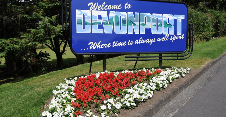 Welcome to Devonport.png