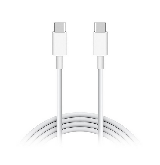 2015+ USB-C Charger Cable 2M